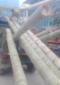 巨龙竹竹筒
