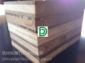 供应优质竹家具板