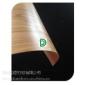 供应免油漆竹皮