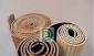 优质出口环保竹制地毯席